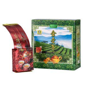 金壺茶800元
