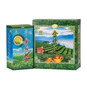 金壺茶1000元