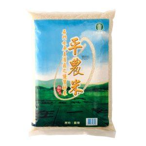 良質米-3kg