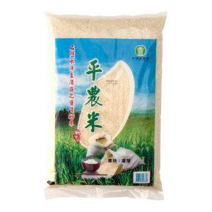 良質米-4.5kg