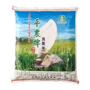 良質米-12kg